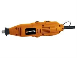 Гравер электрический Вихрь Г-150 - фото 4609