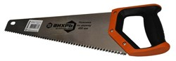 Ножовка 400 мм 3D - фото 4746