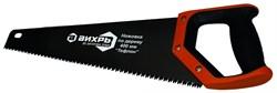 """Ножовка 400 мм """"Тефлон"""" 3D заточка 2 комп.рукоятка - фото 4751"""
