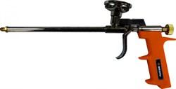 Пистолет для монтажной пены - фото 4901