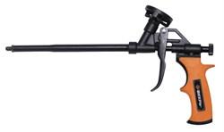 Пистолет для монтажной пены тефлоновый - фото 4902