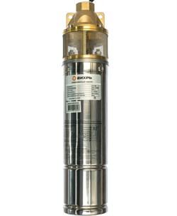 Скважинный насос Вихрь СН-50 - фото 1