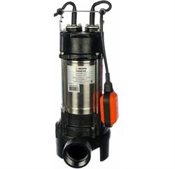 Фекальный насос Вихрь ФН-1100Л - фото 1