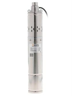 Скважинный насос Вихрь СН-90В - фото 1