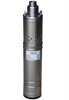 Скважинный насос Вихрь СН-100В - фото 1