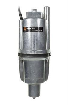 Вибрационный насос Вихрь ВН-25Н - фото 1