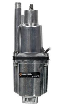 Вибрационный насос Вихрь ВН-40В - фото 1