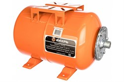 Гидроаккумулятор Вихрь ГА-24 - фото 1