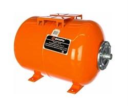 Гидроаккумулятор Вихрь ГА-100 - фото 1