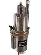 Вибрационный насос Вихрь ВН-5В - фото 1