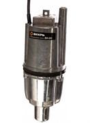 Вибрационный насос Вихрь ВН-5Н - фото 1