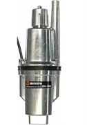 Вибрационный насос Вихрь ВН-10В - фото 1