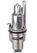 Вибрационный насос Вихрь ВН-25В - фото 1
