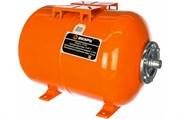 Гидроаккумулятор Вихрь ГА-50 - фото 1